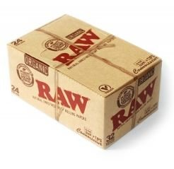 RAW king size rolling papers - Buffalo, NY