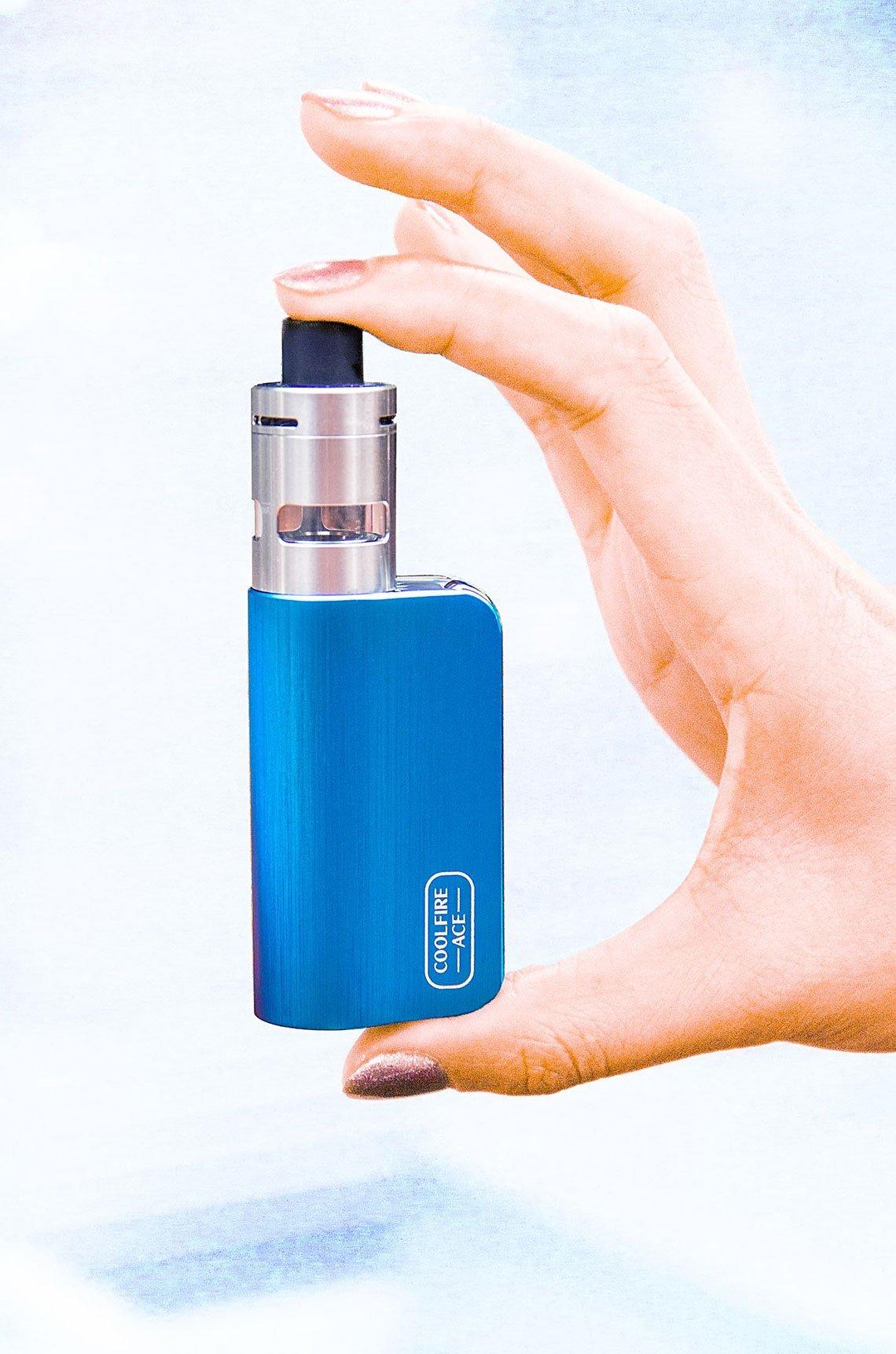 Innokin vaporizers for sale in Buffalo