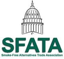 SFATA - Buffalo, NY