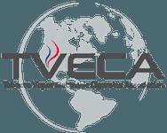 TVECA - Buffalo, NY