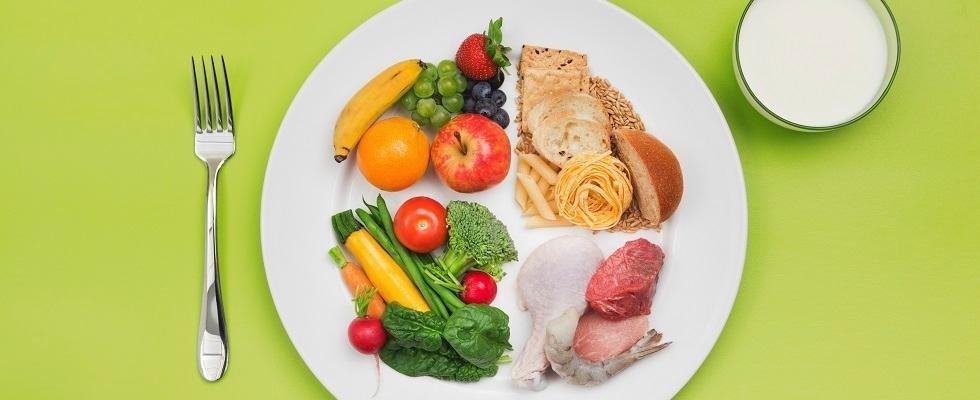 Diete e test intolleranze