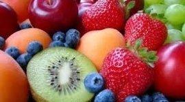 naturopatia, centri benessere dieta