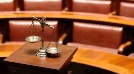 Assistenza stragiudiziale, diritto fallimentare