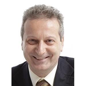 Dott. Marco Esposito