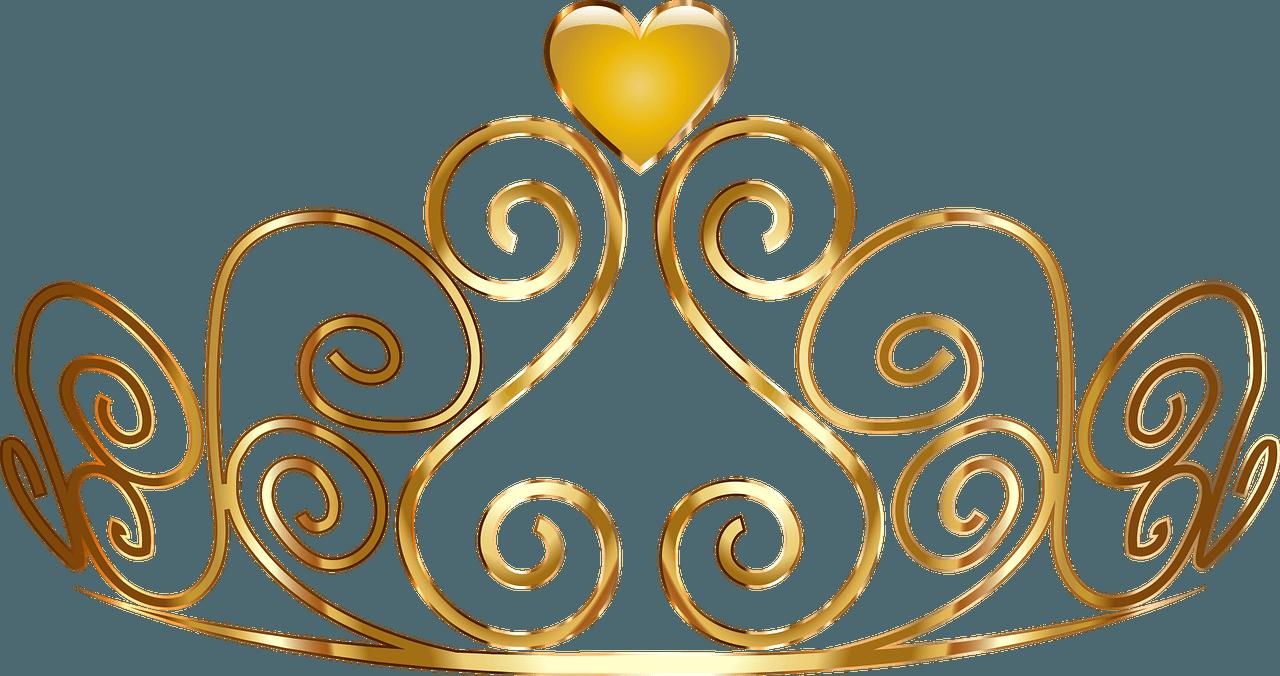 Tarotkarte Prinzessin Voara