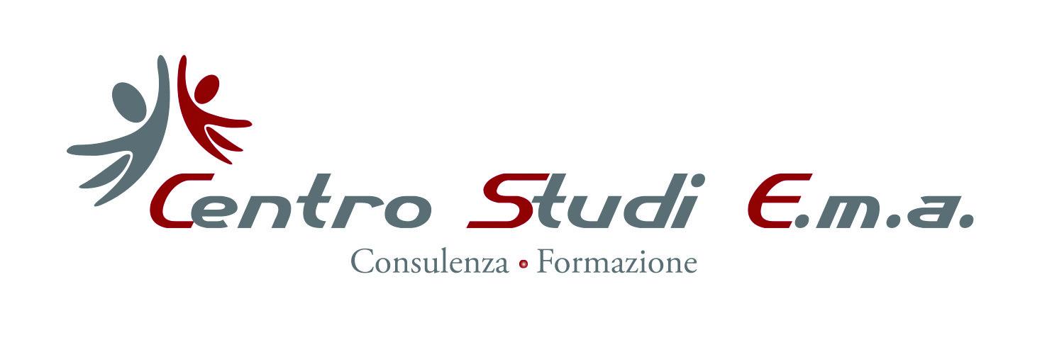 Centro Studi E.M.A. logo