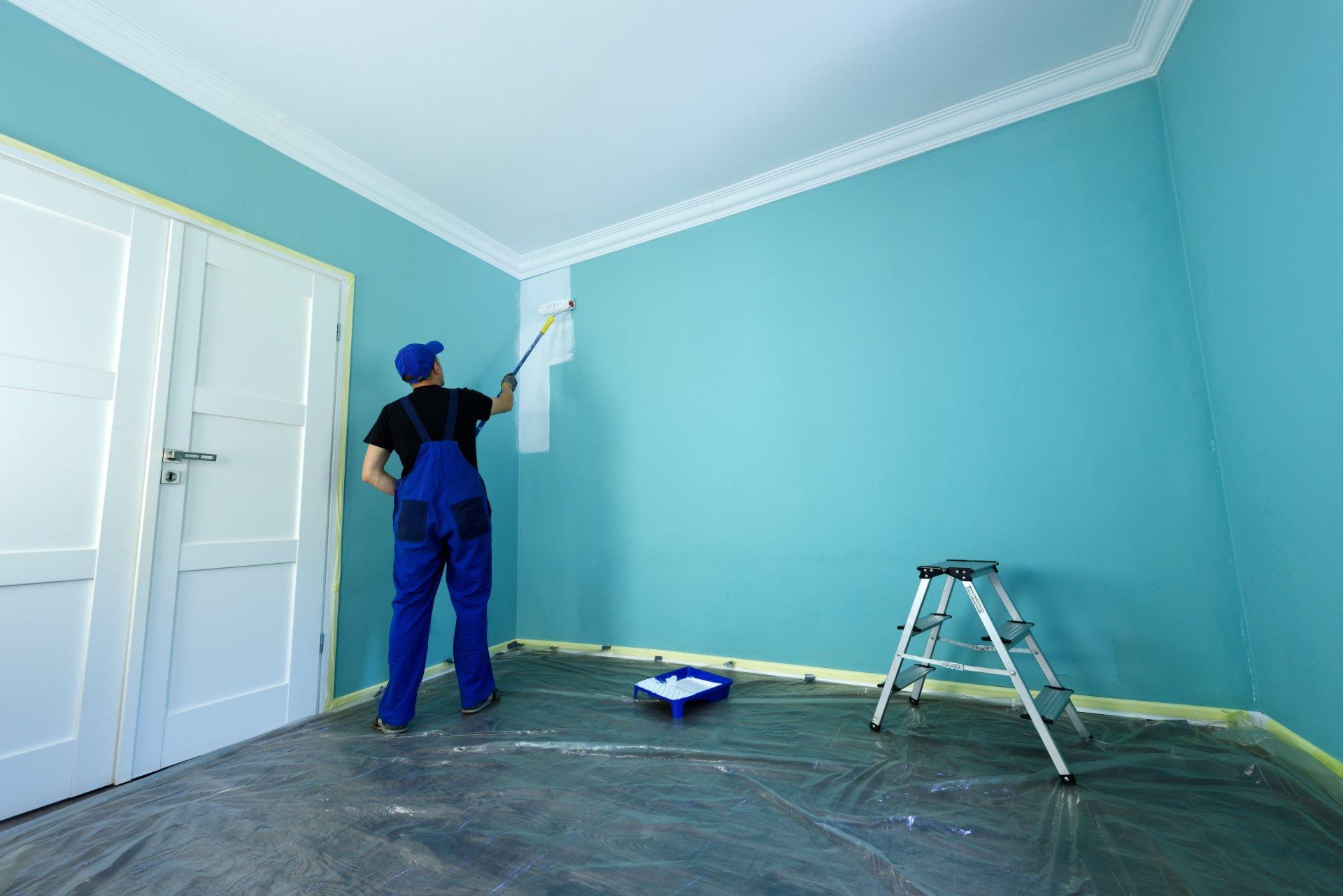 Living Room Bathroom Amp General Painting Ideas Ace