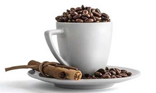 vendita capsule caffè torrevecchia