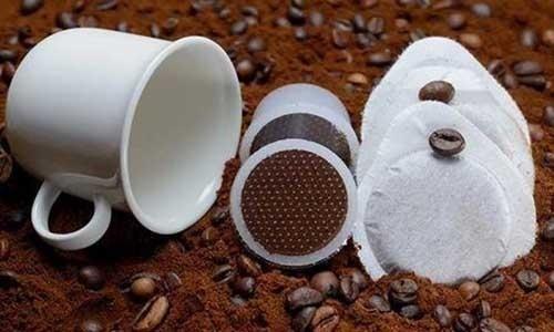 caffè in grani torrevecchia