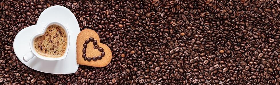vendita caffè torrevecchia