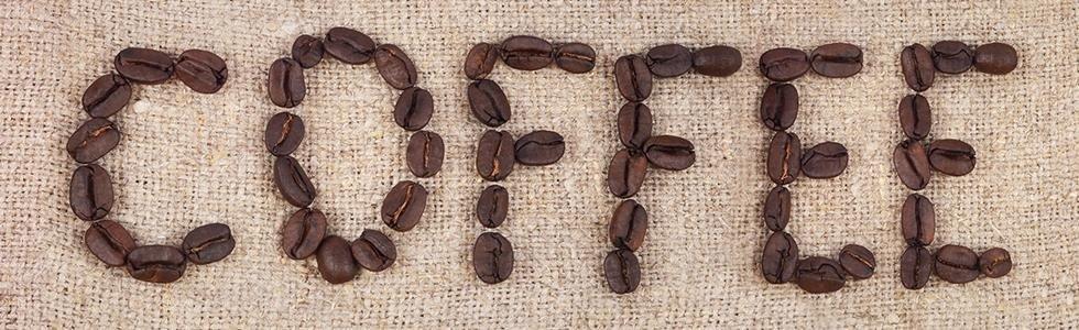 macchine da caffè in comodato d