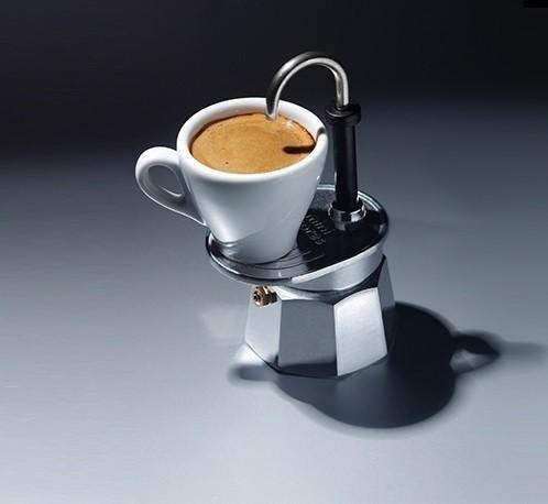 caffettiere bialetti