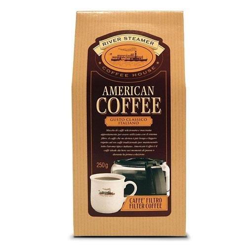 caffè americano corsini