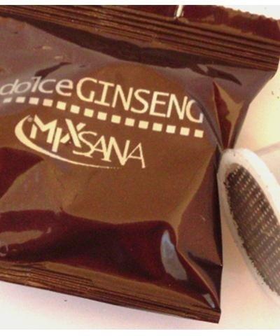 caffè aromatizzati roma