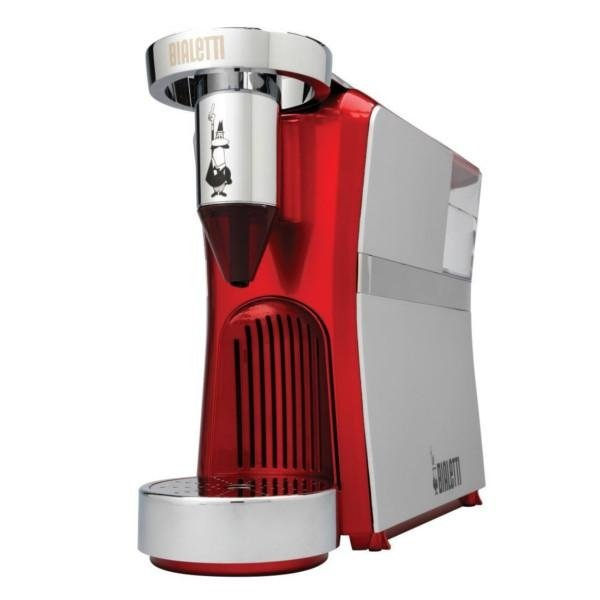 macchina fa caffè bialetti