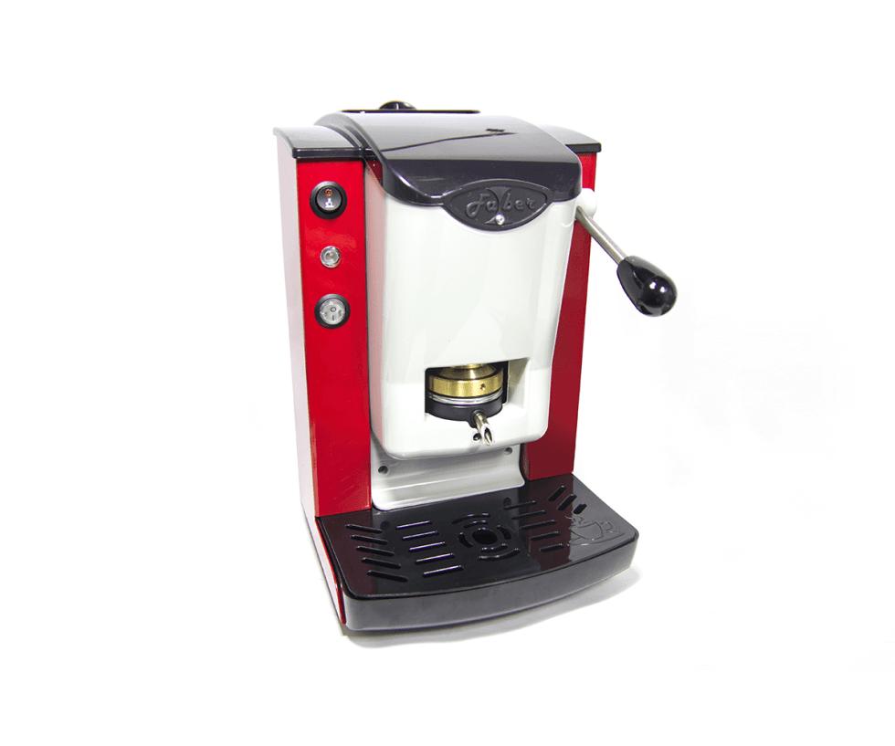macchina fa caffè faber
