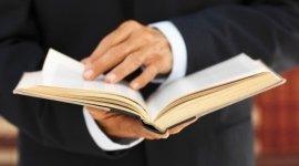 assistenza legale, assistenza giudiziale, assistenza stragiudiziale