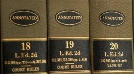 consulenze contratti lavoro, impugnazione licenziamenti, licenziamenti ingiustificata causa