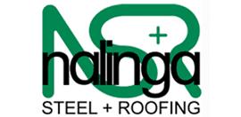 Selection Steel Trading Pty Ltd