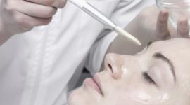 trattamenti per la pelle, trattamenti curativi, trattamenti pelli secche