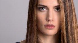 trattamenti per capelli sciupati, trattamento anticaduta, trattamenti fortificanti