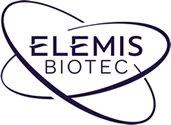 Elemis Biotec icon