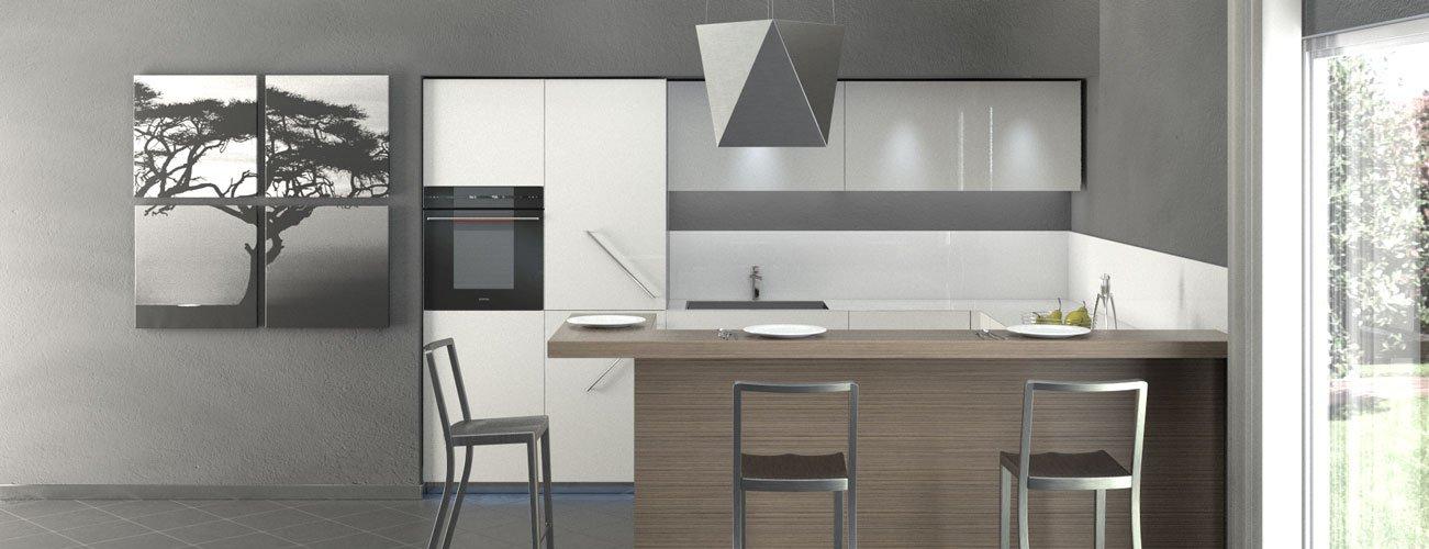 cucina reval di pepe cucina moderna arredata