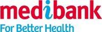 melsore dental medibank logo