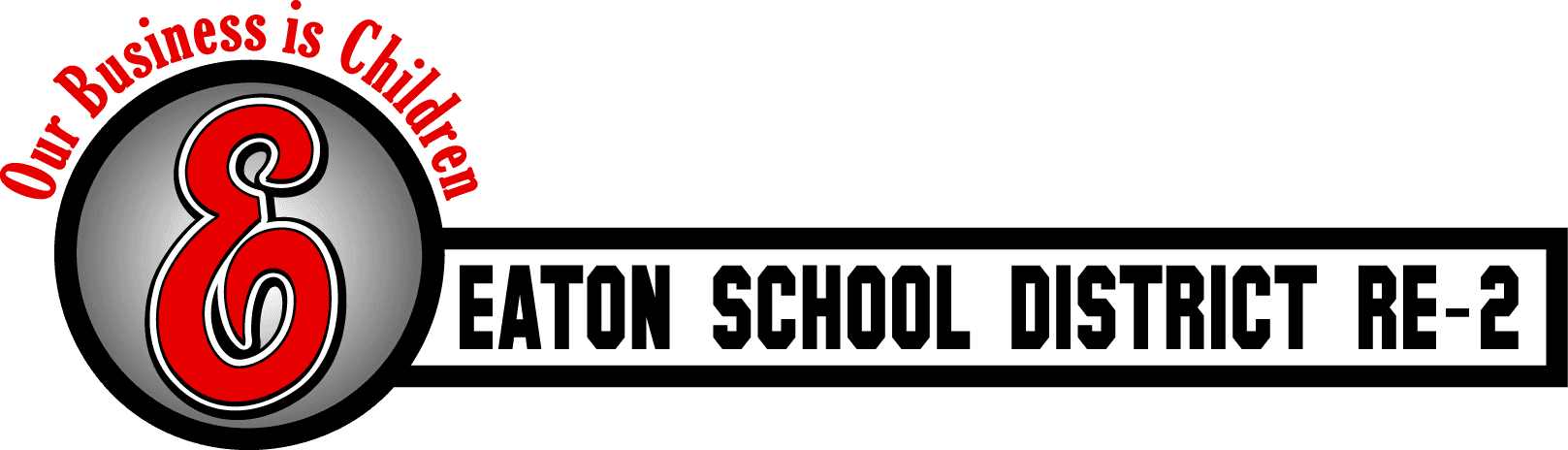 Eaton School District RE-2