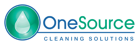 One Source Cleaning Solutions