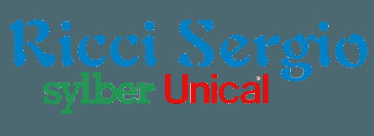 Ricci Sergio - Logo
