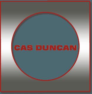 CAS Duncan