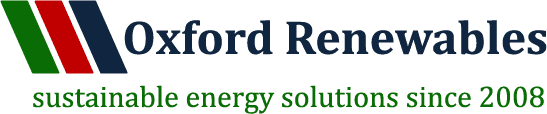 Oxford Renewables