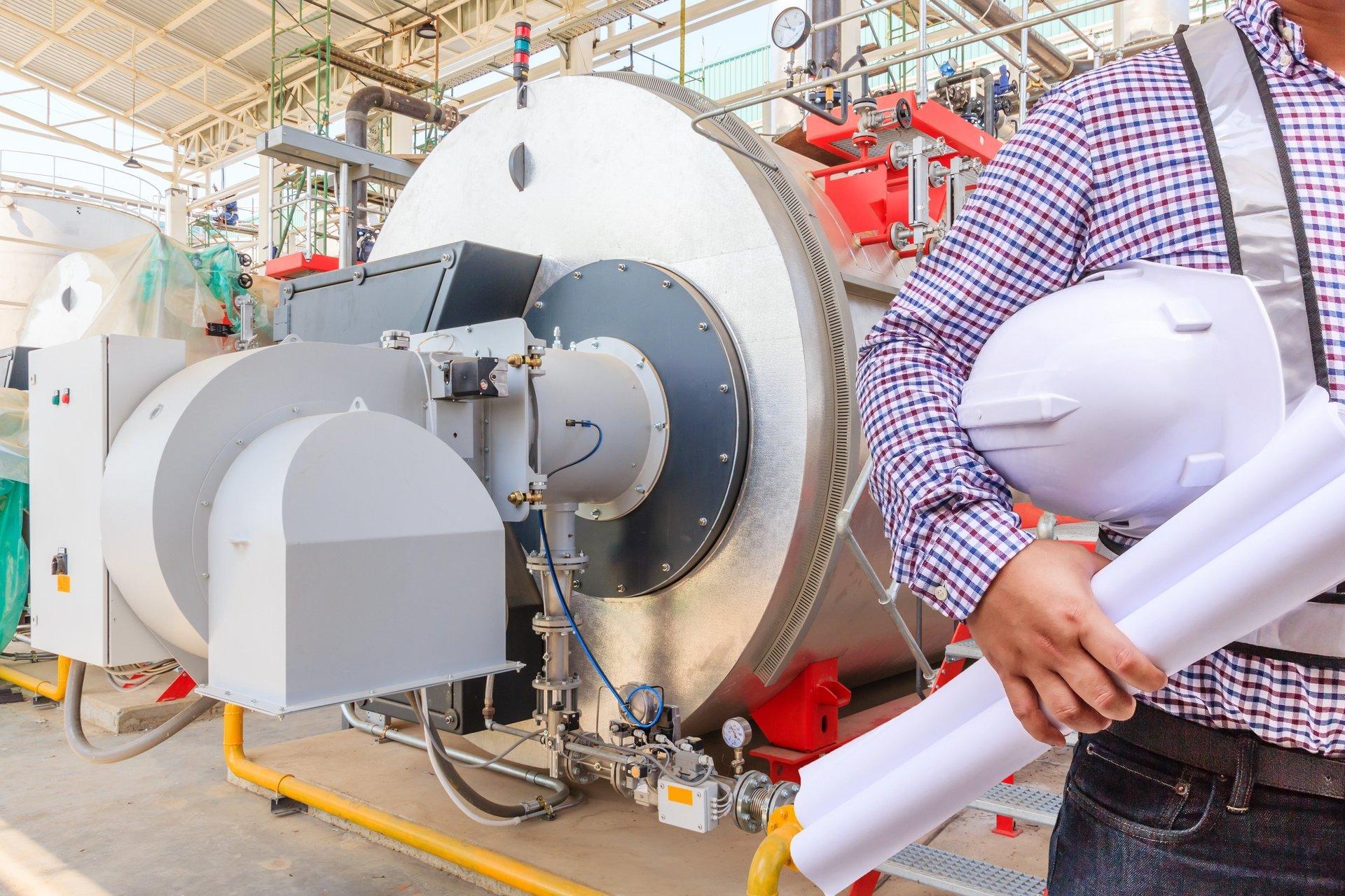 Biomass Solutions