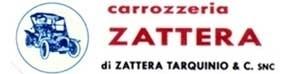 Carrozzeria Zattera