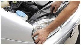 montaggio accessori auto e moto