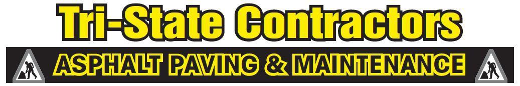 Tri-State Contractors logo