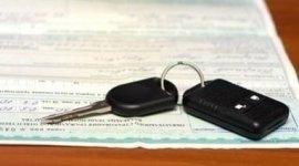 pratiche automobilistiche