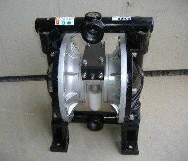 compressori aria, compressori gas, accessori per compressori