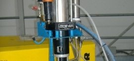 compressori a vite, compressori d'aria, compressori d'aria usati