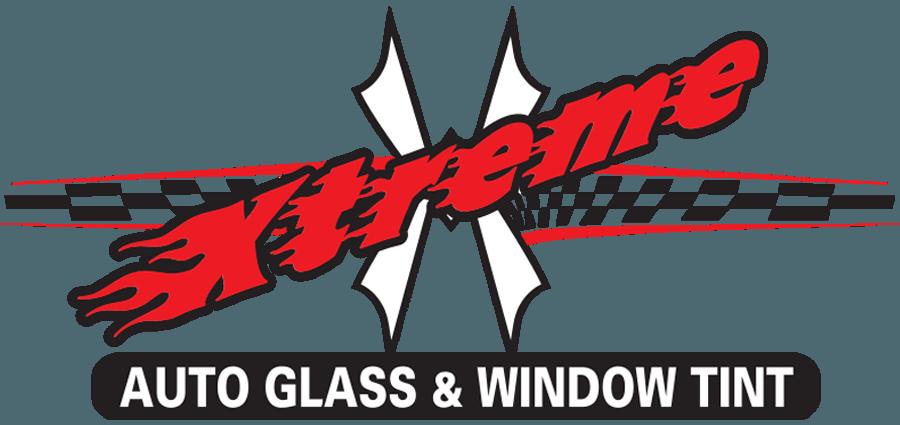 Auto Window Film Viewer Llumar Addison And Western Suburbs