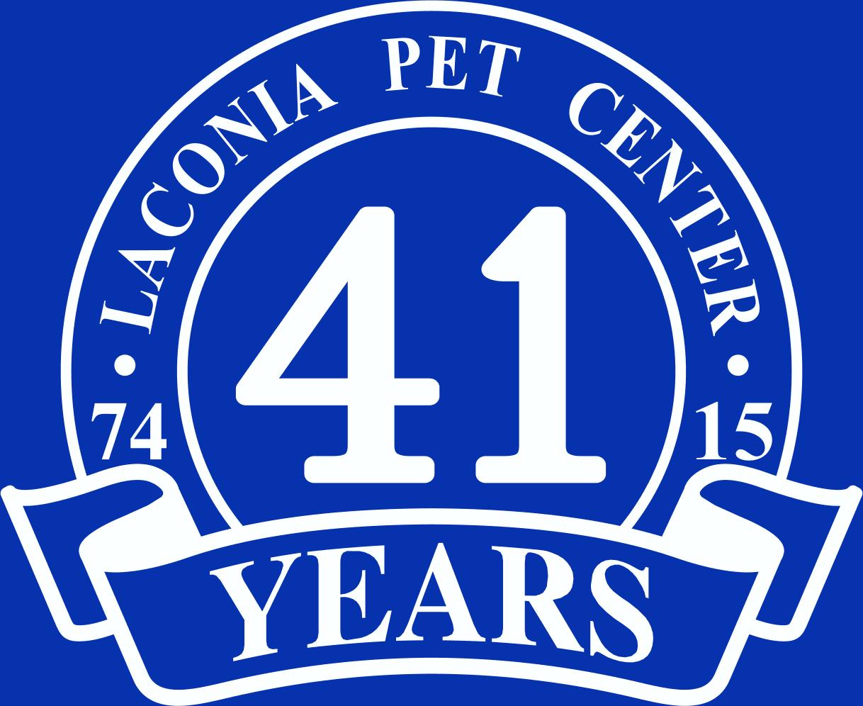 Pet Store Rochester, NH
