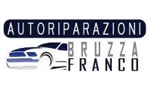 Autoriparazioni Bruzza Franco