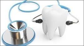 visite odontoiatriche urgenti