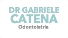 Dr. Gabriele Catena dentista a Città della Pieve