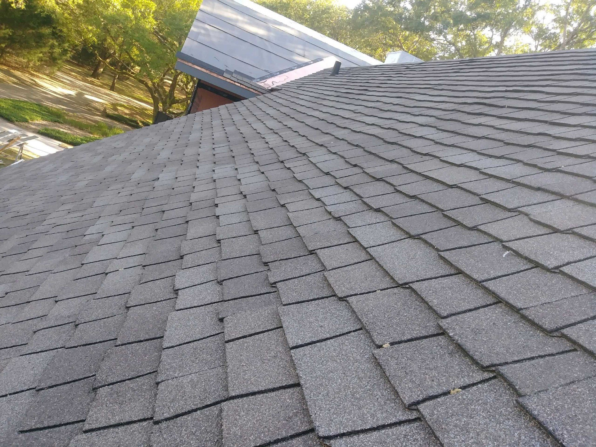 Quality Roofing Solutions Gallery Roofing Contractor