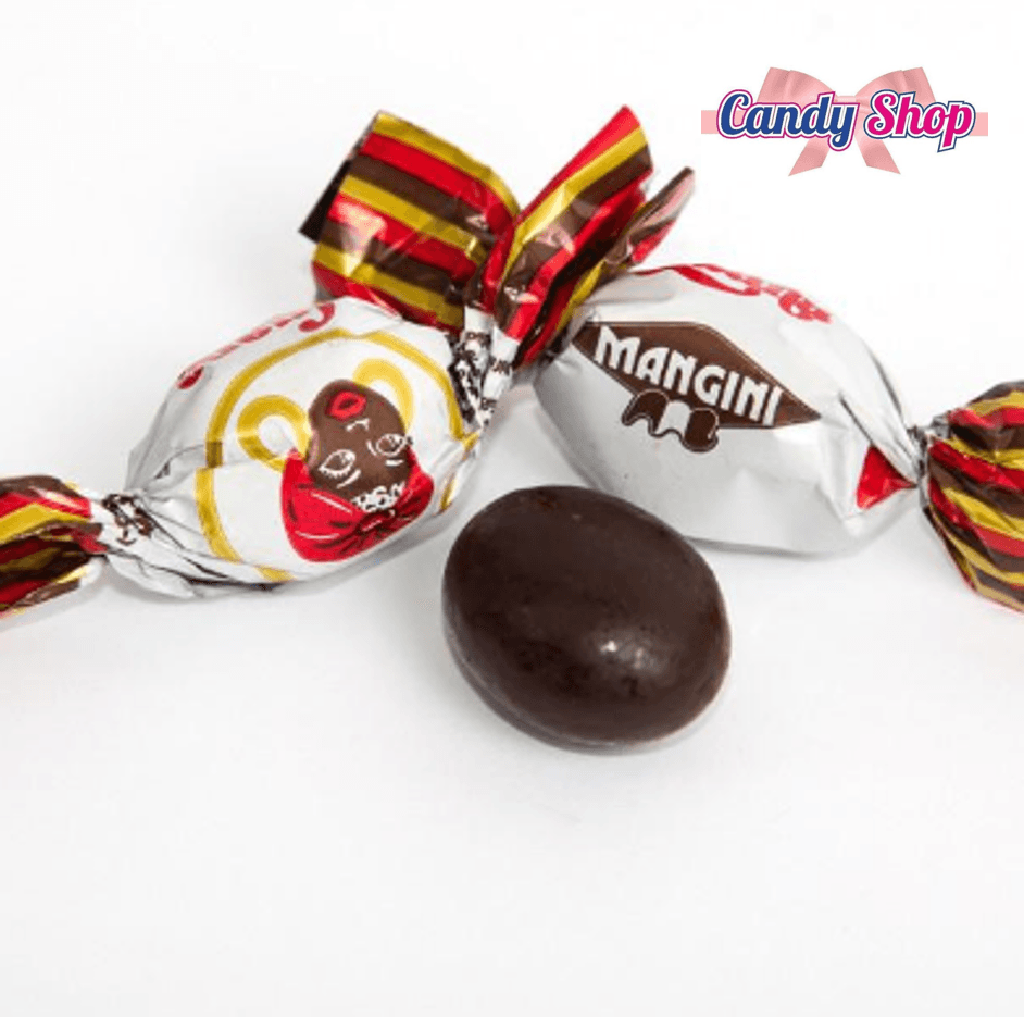 Cioccolatini - Candy Shop Torino