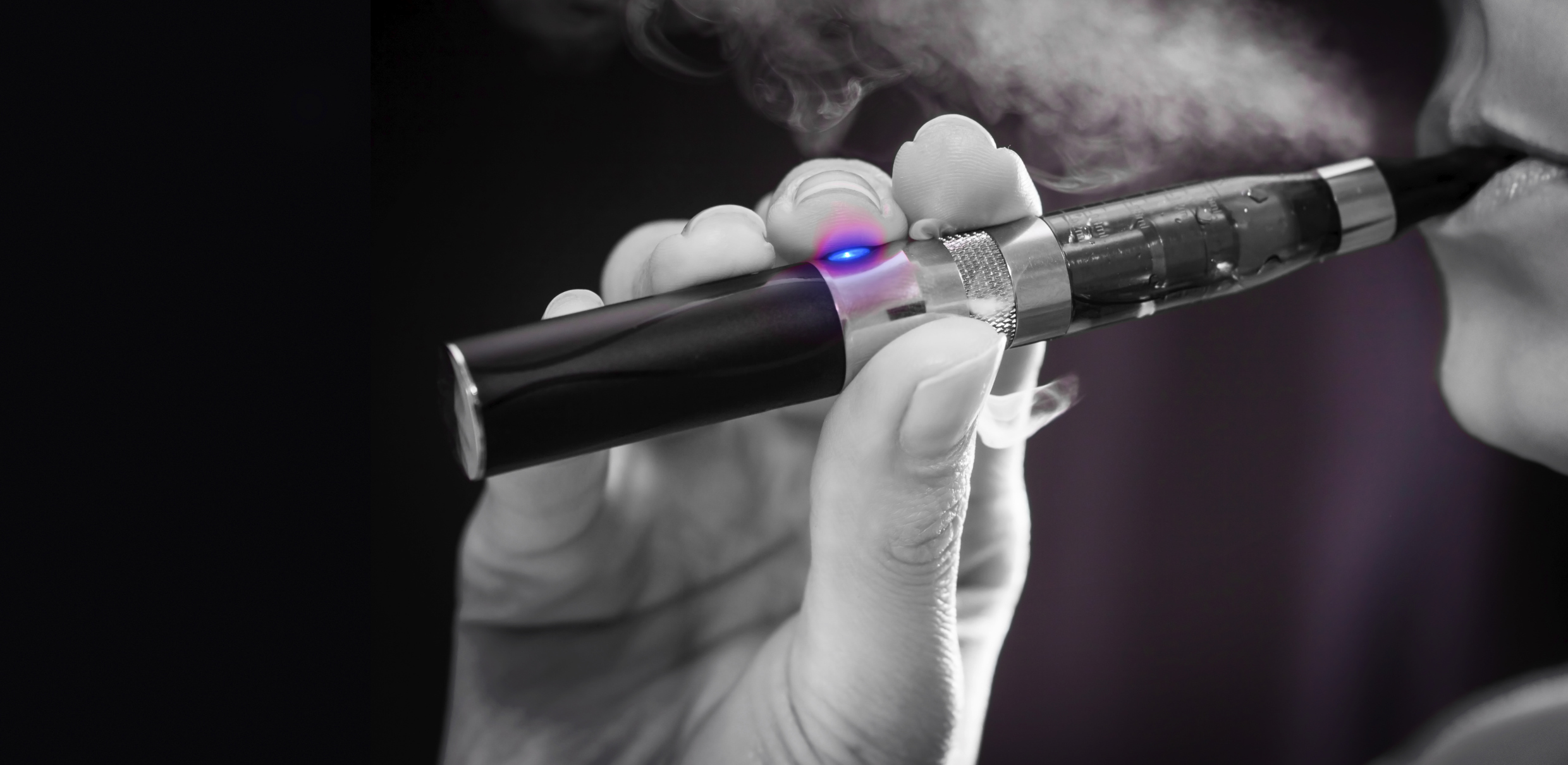 electronic cigarettes in Sandusky, OH