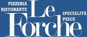 LE FORCHE RISTORANTE PIZZERIA