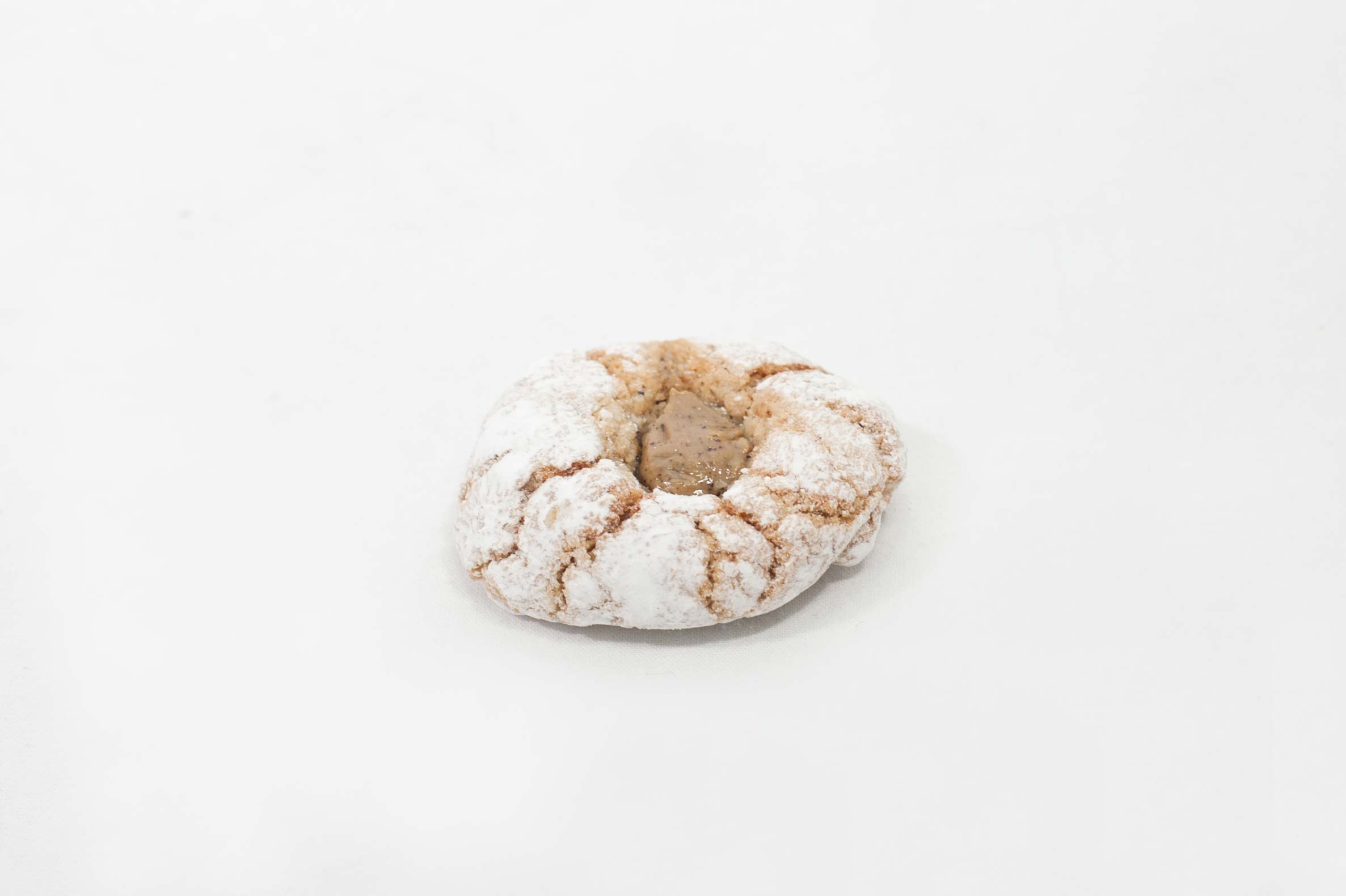 biscotto siciliano